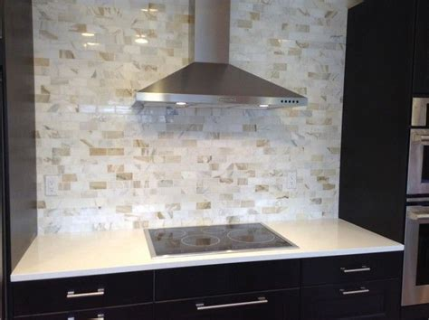 white kitchen with calacatta gold backsplash tile backsplash com calacatta gold marble backsplash kitchens forum