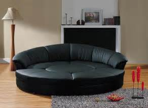 Circle Sofa Bed Sofa Beds