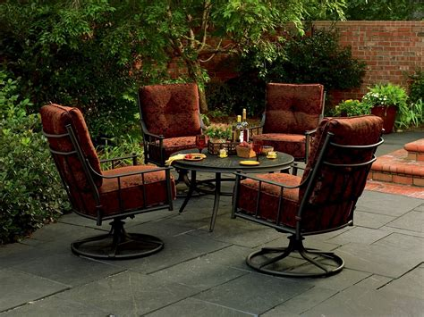 cheap outdoor furniture nyc second outdoor furniture