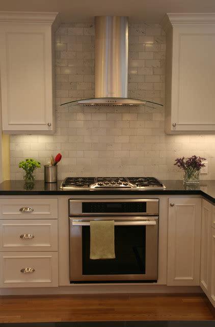 white kitchen traditional kitchen other metro by cbell kitchen remodel traditional kitchen other