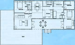 quonset hut sale quonset house floor plans tropical home