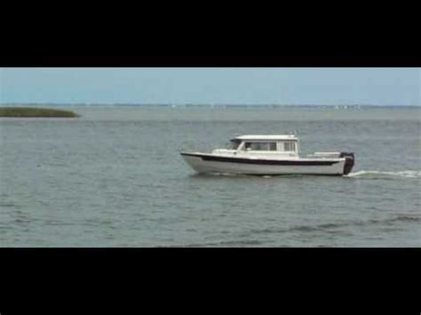 bass boats for sale tri cities tn boat ebay motor ranger 171 all boats