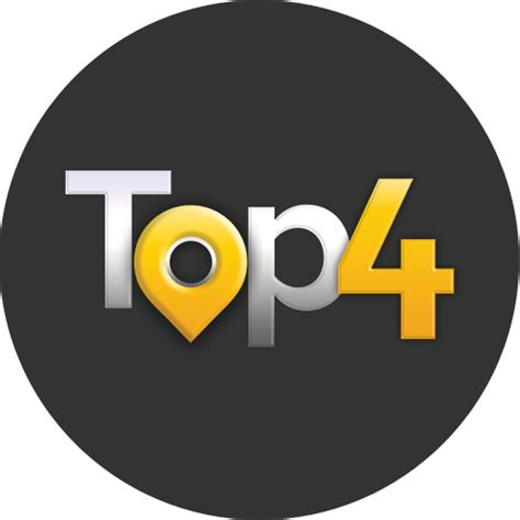 best for 4 top4 the new australian social media business and brand
