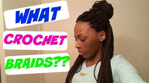 tutorial crochet braiding bh4u youtube tutorial natural looking crochet braids how to crochet