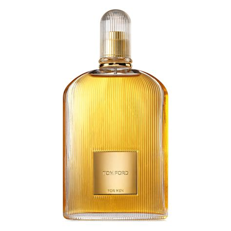 Parfum Tom Ford tom ford cologne by tom ford perfume emporium fragrance
