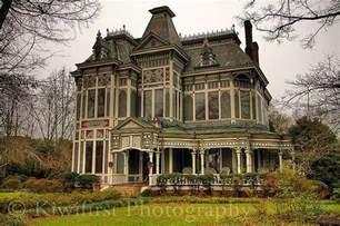 Mansion For Sale Cheap old mansions for sale cheap old mansions for sale the