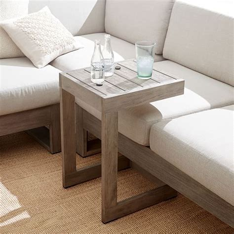 c shaped table for sofa best 25 c table ideas on sofa tables