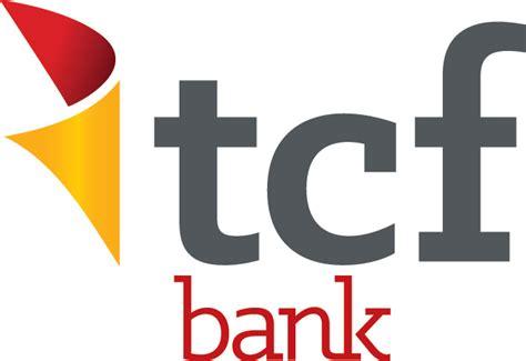 fcf bank tcf bank names r managing director of