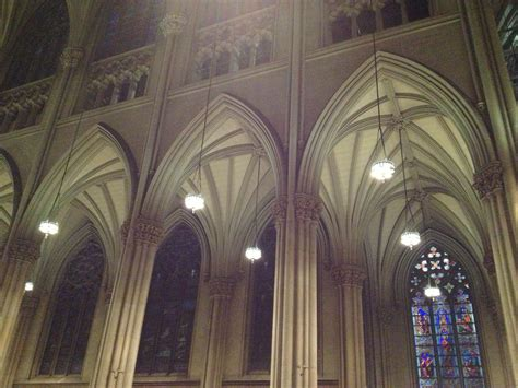 1000 images about design history gothic architecture 1000 images about gothic architecture on pinterest
