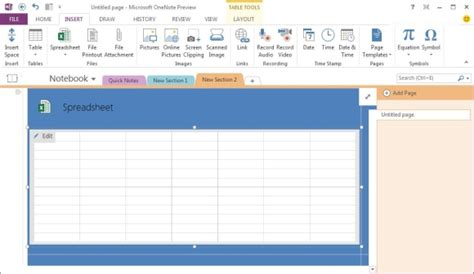 get organized with onenote share the knownledge
