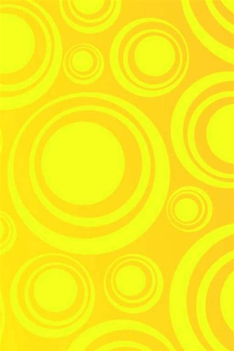 design house skyline yellow motif wallpaper wallpaper yellow wallpapersafari