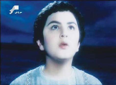 film tentang kisah nabi musa tautan hati film nabi musa as tentang film nabi yusuf as di tvri extra madura