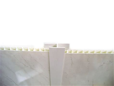 plastic bath wall trim bing images plastic bath wall trim bing images