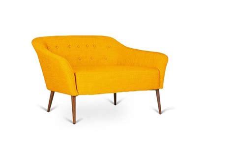 colori divani divano 2 posti metallo diversi colori divani a prezzi