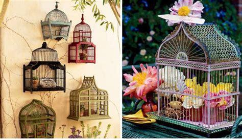 love bird decorations for wedding wedding decorations