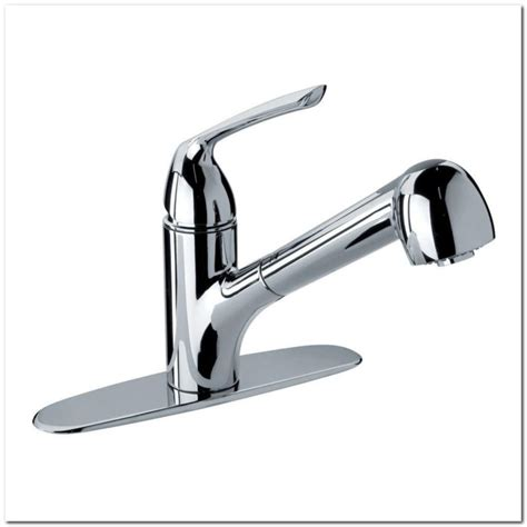 glacier bay kitchen faucet installation glacier bay tub faucet 816 117 sink and faucet