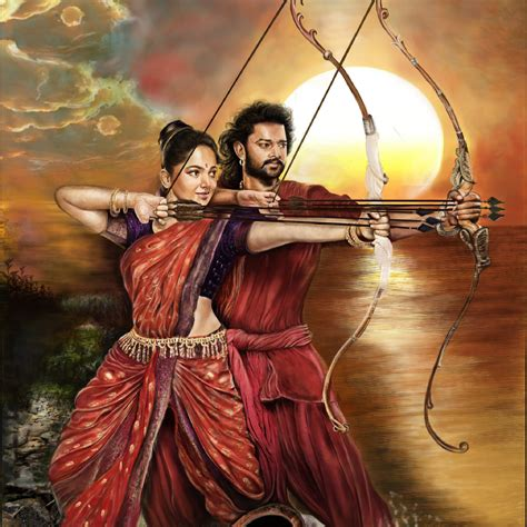 bahubali theme ringtone download download bahubali 2 htc desire 816 hd wallpapers 4749065