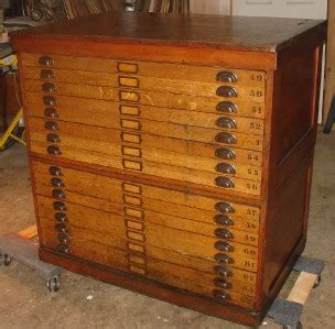 antique map file cabinet antique oak 16 drawer map flat file cabinet stacking