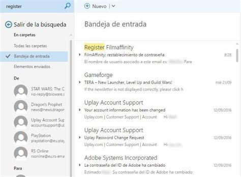 Bugmenot Finds And Shares Logins For Websites That You To Register by Cuentas Y Passwords Gratis Para Entrar A Reallifecam Rar