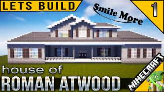 Romanatwood House Address by Atwood House Search Engine At Search
