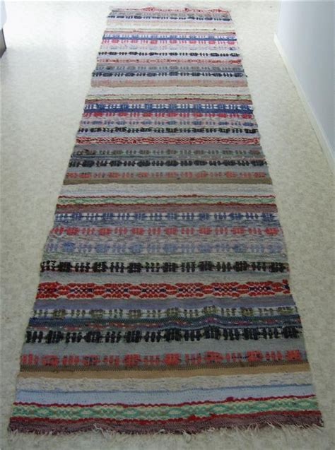 rag rug history top 25 ideas about rag rugs trasmattor on inspiration search and the history