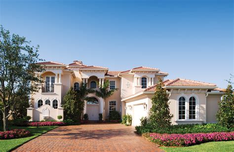 houses for rent windermere fl casabella at windermere fl new homes for sale