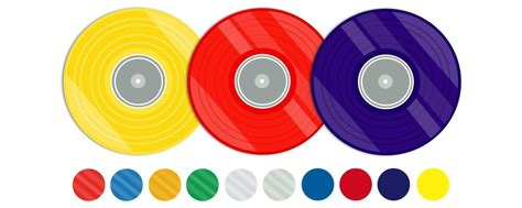 colored vinyl records vinyl record pressing custom vinyl records vinyl