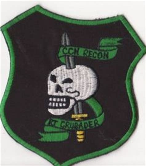 sog us army special forces macv sog recon team patches us