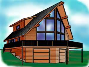 chalet designs chalet plans at cabinplans123