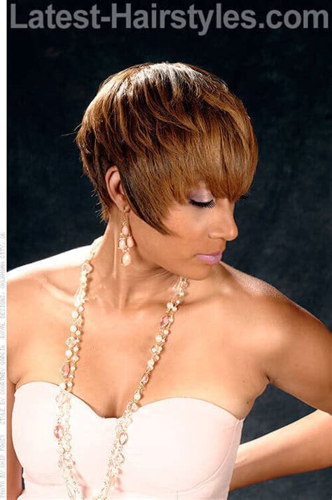 hairstyles for hair that grows forward womens haircut for hair that grows forward 30 amazing