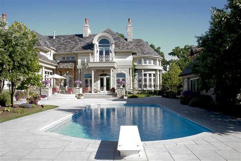 luxury homes dfw luxury homes around dfw seeing from