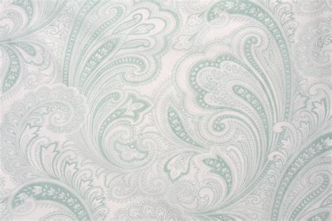 sheer drapery fabric by the yard richloom sepona outdoor sheer fabric in pool 8 95 per yard