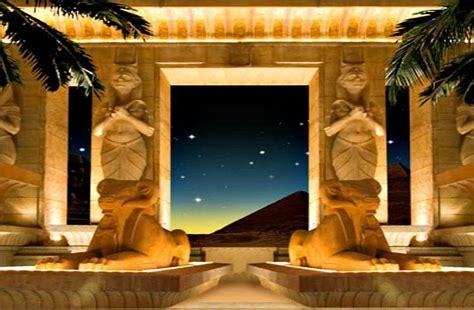 imagenes de egipcios antiguos los antiguos dioses egipcios youtube