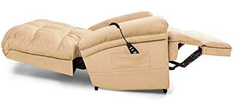 sleeping in a recliner best recliners for sleeping recliner time