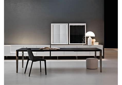 tavolo where molteni filigree tavolo rettangolare molteni c milia shop