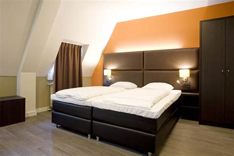 fotos hotel roermond next door bilder hotel roermond next door zoover media kasteel daelenbroeck 2017