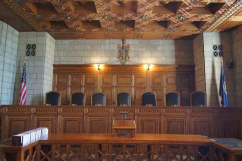 Nebraska Supreme Court Search Nebraska S High Court Hears Keystone Xl U S Chamber Of Commerce