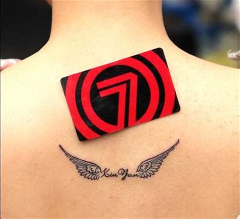 best 25 small wing tattoos small wing back www pixshark images
