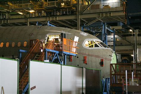 design for manufacturing wiki file boeing 787 section 41 final assembly jpg wikimedia