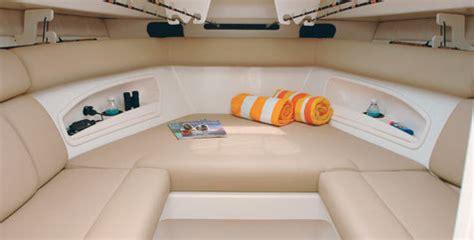 cuddy cabin boat cushions research boston whaler boats 320 outrage cuddy cabin boat