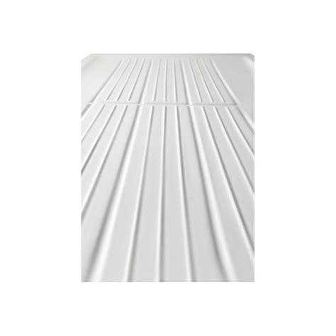 piatto doccia 90x70 azzura piatto doccia slim cm 90x70 angolo sinistro