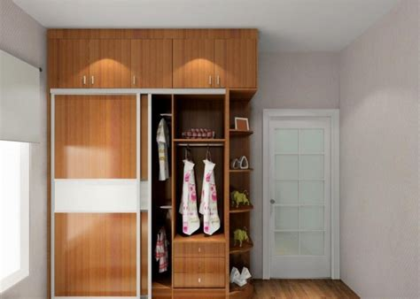 bookcase wallpaper designs build  pax wardrobe simple