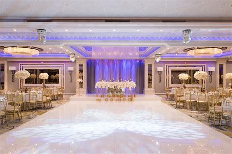 wedding banquet halls in glendale ca contemporary event wedding venues in glendale ca