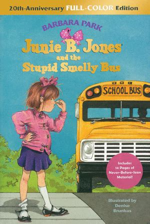 school days reillustrated edition house chapter book books obitoftheday obit of the day creator of junie upworthy