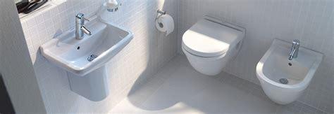 sanitari bagno classici sanitari bagno moderni e classici vendita e prezzi