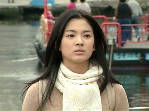 film endless love song hye kyo lets talk about movies best korean drama