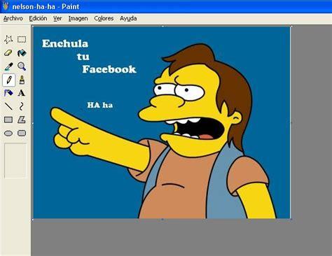 colocar imagenes seguidas html como poner una foto grande para el perfil de facebook