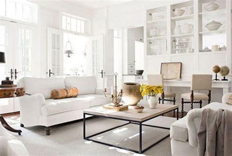 interior decorating blog landelijke inrichting woonkamer