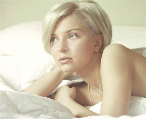 beautiful in russian famous and unknown beautiful russian women