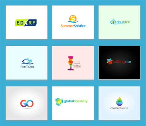 sothink logo maker free download full version with crack free download sothink logo maker pro 4 4 full version